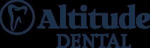 Altitude Dental